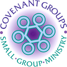 small-group-ministry